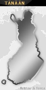 Sää Tänään Espoo